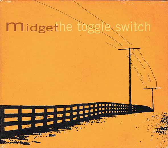 MIDGET The Toggle Switch CD.jpg