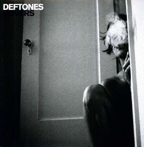 DEFTONES Covers LP.jpg