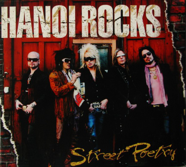 HANOI ROCKS Street Poetry CD.jpg