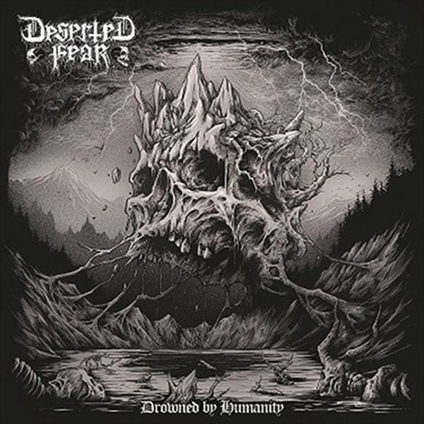 DESERTED FEAR Drowned By Humanity CD.jpg