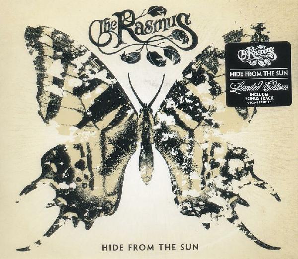 THE RASMUS Hide From the Sun CD.jpg