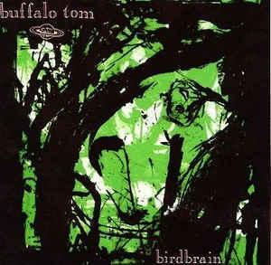 BUFFALO TOM Birdbrain CD.jpg