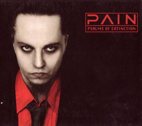PAIN Psalms Of Extinction CD.jpg