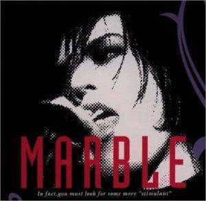 MARBLE Fanatic Crisis CD.jpg