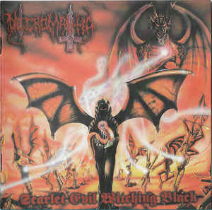 NECROMANTIA Scarlet Evil Witching Black CD.jpg