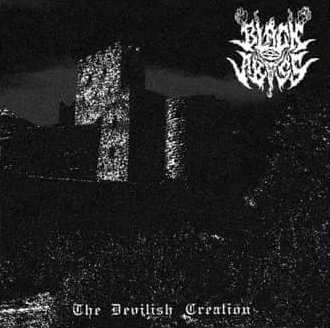 BLACK ABYSS The Devilish Creation CD.jpg