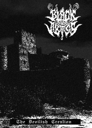 BLACK ABYSS The Devilish Creation CASSETTE TAPE.jpg