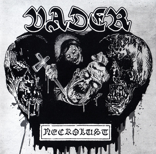 VADER Necrolust (Reissue, Remastered) CD.jpg
