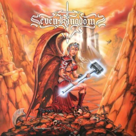 SEVEN KINGDOMS Seven Kingdoms CD.jpg
