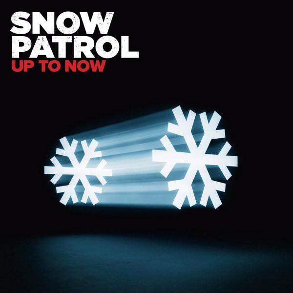 SNOW PATROL Up To Now 2CD.jpg