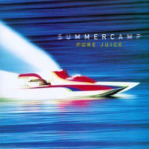 SUMMERCAMP Pure Juice CD.jpg