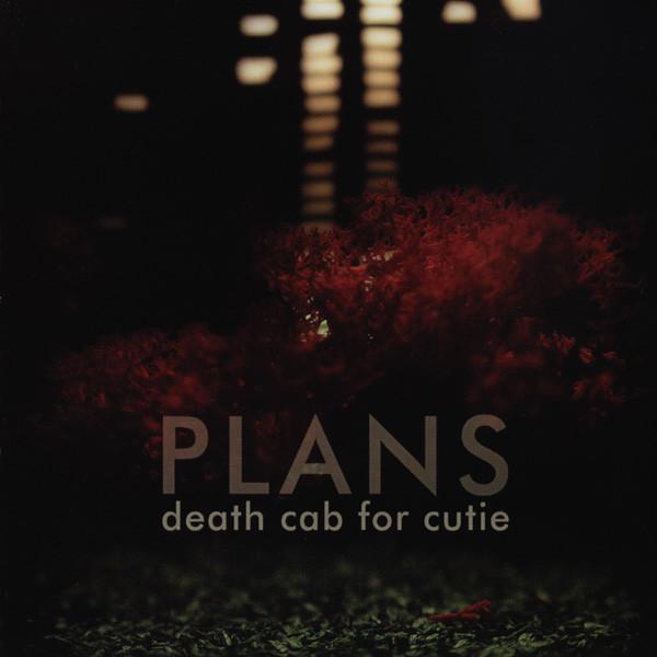 DEATH CAB FOR CUTIE Plans CD.jpg