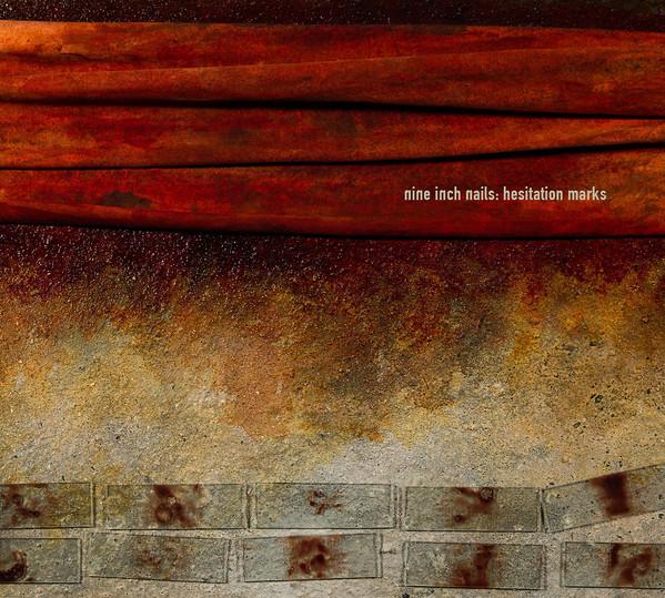 NINE INCH NAILS Hesitation Marks CD.jpg