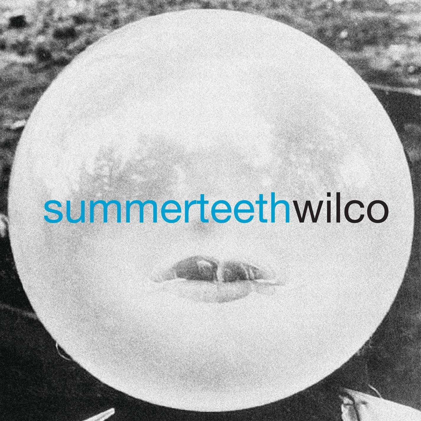 WILCO Summerteeth CD.jpg