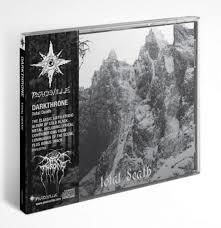 DARKTHRONE Total Death CD2.jpg