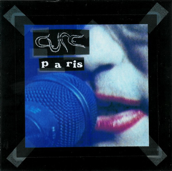 THE CURE Paris CD.jpg