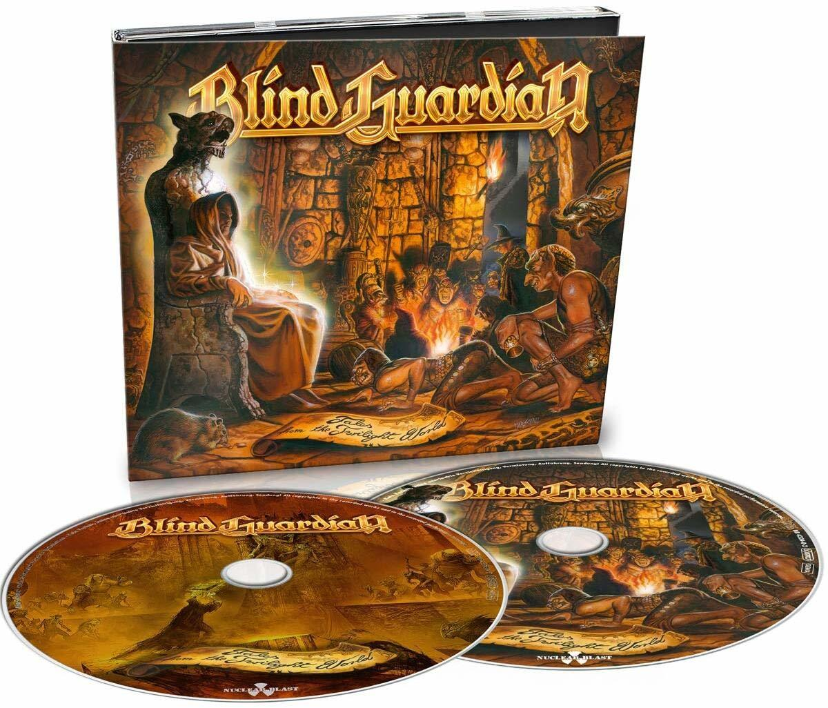 BLIND GUARDIAN Tales from the Twilight World (Remastered 2018) 2CD.jpg
