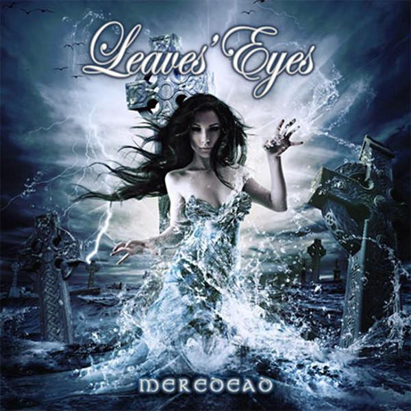 LEAVES' EYES Meredead CD.jpg