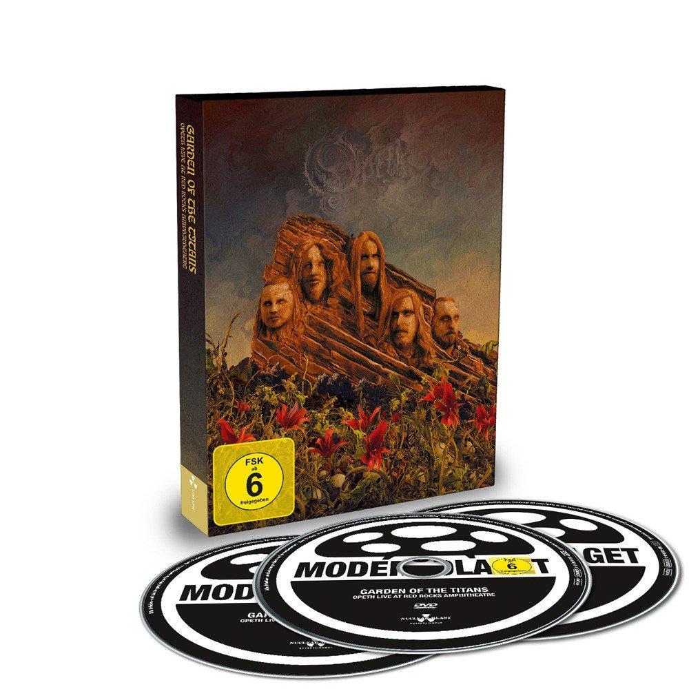 OPETH Garden Of The Titans 2CD+DVD.jpg