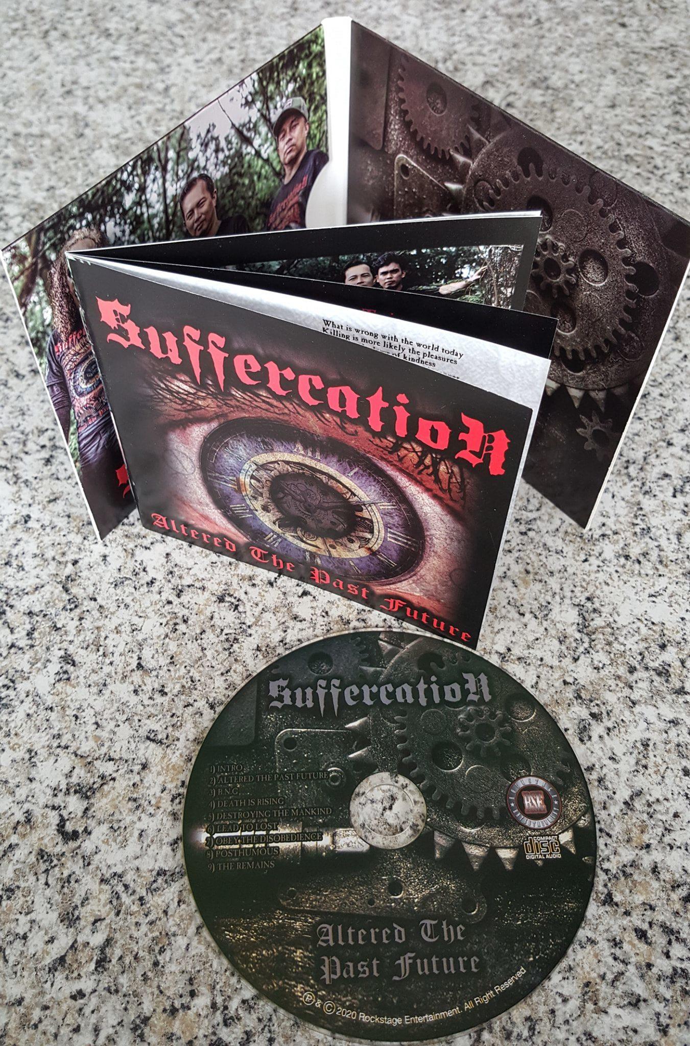 SUFFERCATION Altered the Past Future (digipak) CD2.jpg
