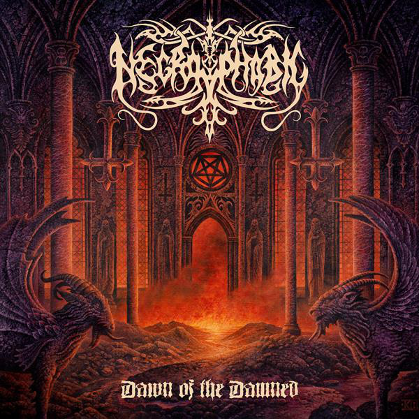 NECROPHOBIC Dawn Of The Damned CD.jpg