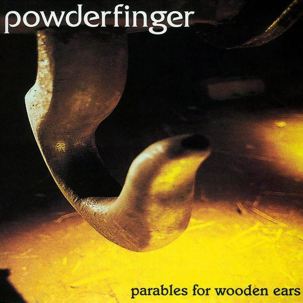 POWDERFINGER Parables For Wooden Ears CD.jpg