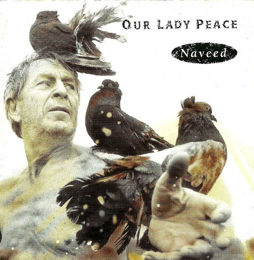 OUR LADY PEACE Naveed CD.jpg