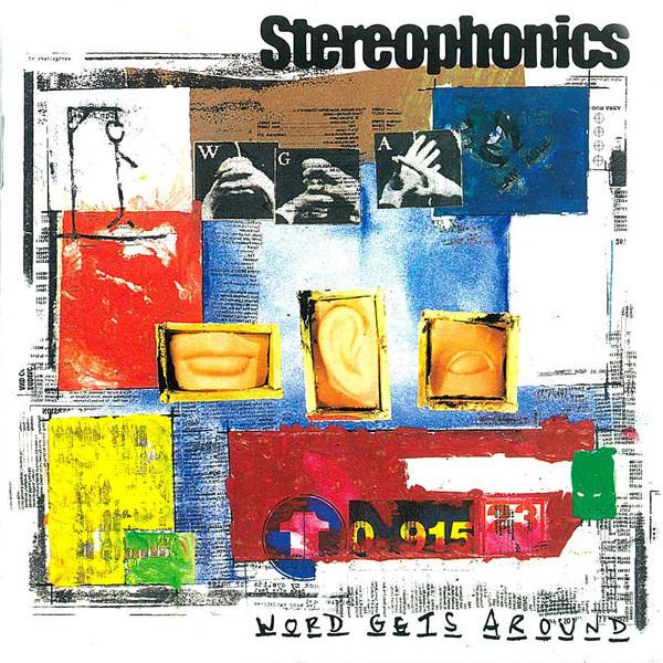 STEREOPHONICS Word Gets Around CD.jpg