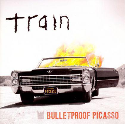 TRAIN Bulletproof Picasso CD.jpg