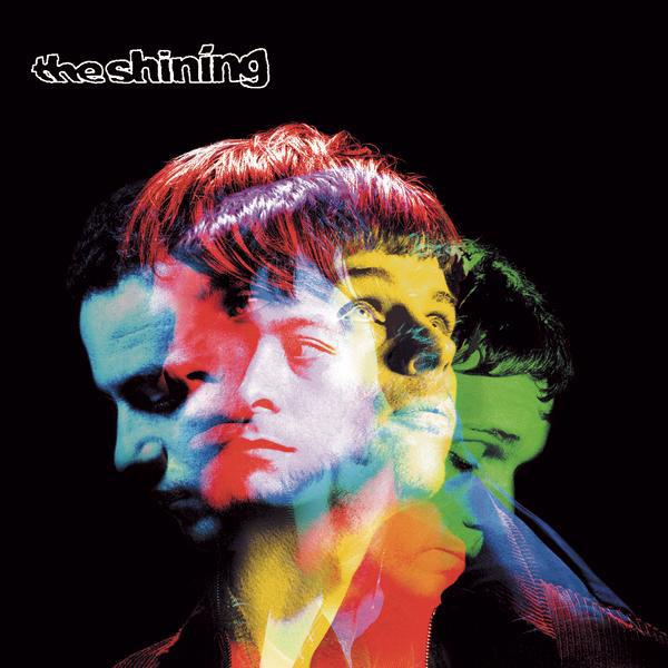 THE SHINING True Skies CD.jpg