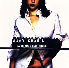 BABY CHAOS Love Your Self Abuse CD.jpg