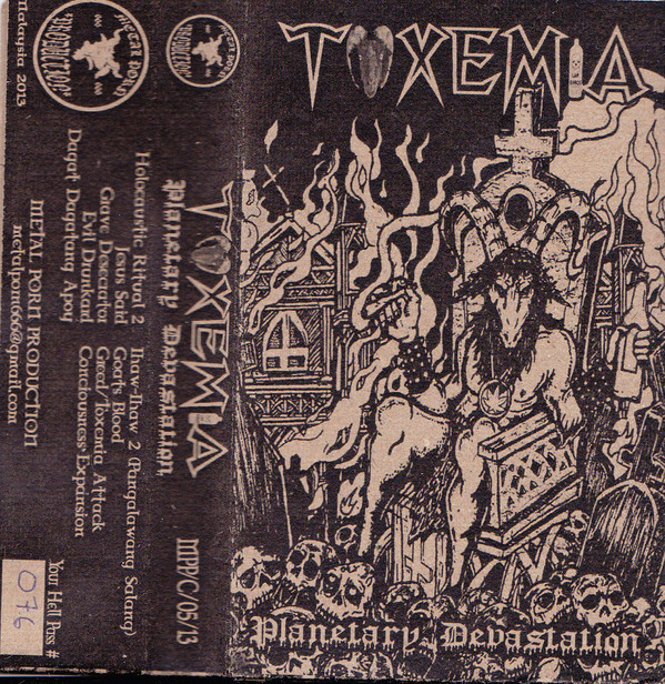 TOXEMIA Planetary Devastation CASSETTE TAPE.jpg