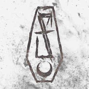 LORNA SHORE Flesh Coffin CD.jpg