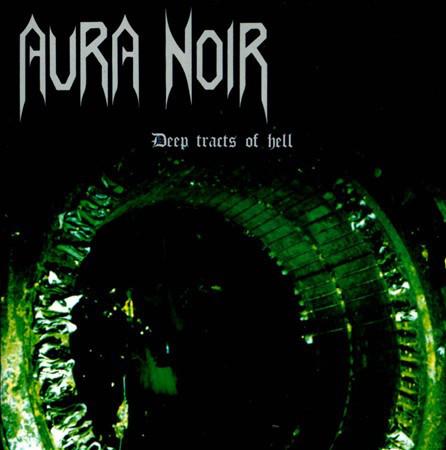 AURA NOIR Deep Tracts Of Hell CD.jpg