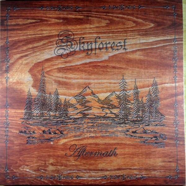 SKYFOREST Aftermath (digipak) CD.jpg