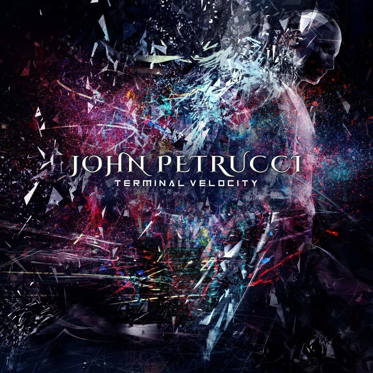 JOHN PETRUCCI Terminal Velocity CD.jpg