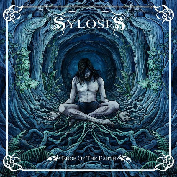 SYLOSIS Edge Of The Earth CD.jpg