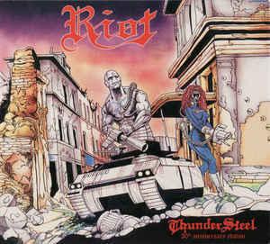 RIOT Thundersteel (30th Anniversary Edition) CD-Digi + DVD.jpg