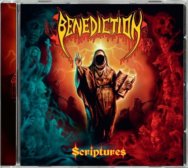 BENEDICTION Scriptures CD.jpg