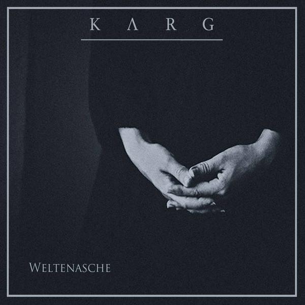 KARG Weltenasche CD.jpg