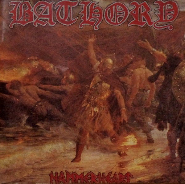 BATHORY Hammerheart CD.jpg