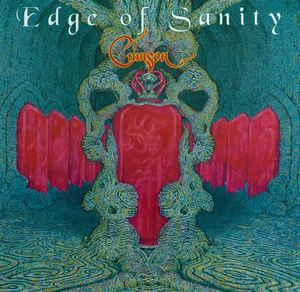 EDGE OF SANITY Crimson CD.jpg