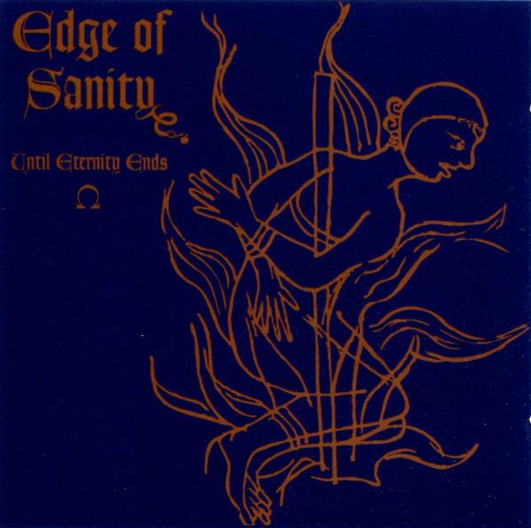EDGE OF SANITY Until Eternity Ends CD.jpg