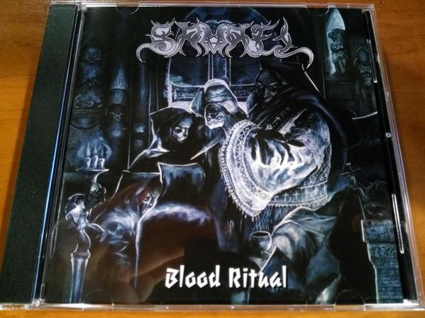 SAMAEL Blood Ritual CD.jpg