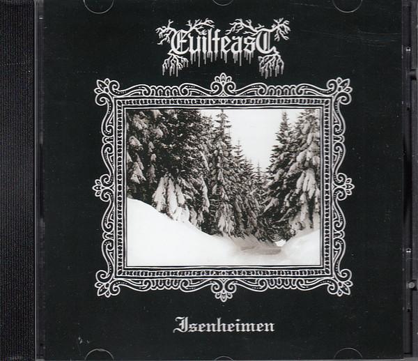 EVILFEAST Isenheimen CD.jpg