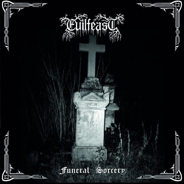 EVILFEAST Funeral Sorcery CD.jpg