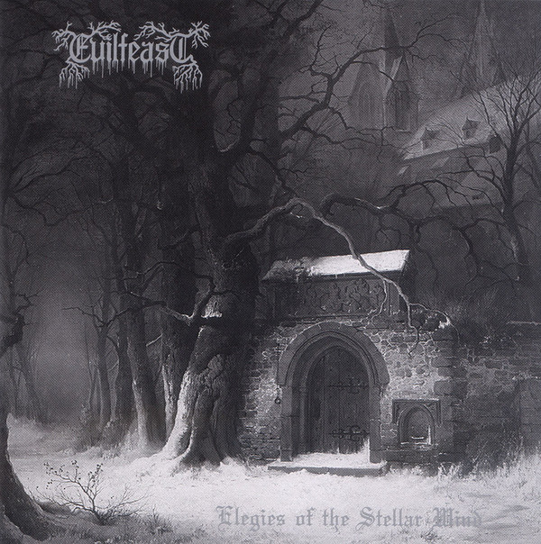 EVILFEAST Elegies Of The Stellar Wind CD.jpg