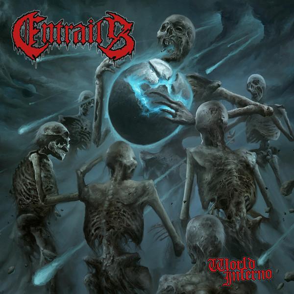 ENTRAILS World Inferno CD.jpg