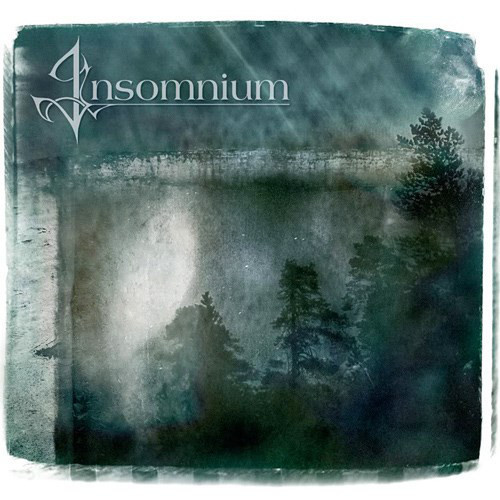 INSOMNIUM Since the Day All Came Down CD.jpg