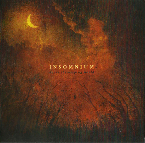 INSOMNIUM Above the Weeping World CD.jpg